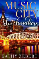 Music City Matchmakers