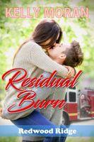 Residual Burn