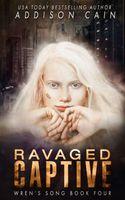 Ravaged Captive