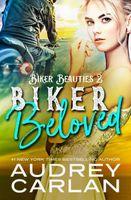 Biker Beloved