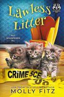 Lawless Litter