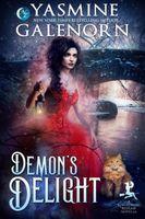 Demon's Delight