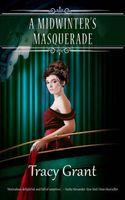 A Midwinter's Masquerade