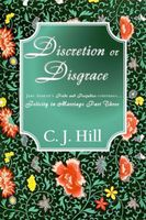 Discretion or Disgrace