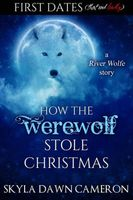 How the Werewolf Stole Christmas