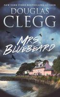 Mrs. Bluebeard
