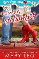 Cowboy Reclaimed