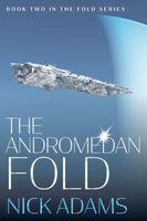 The Andromedan Fold