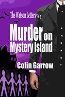 Murder on Mystery Island