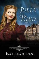 Julia Ried