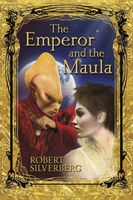 The Emperor and the Maula