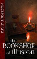 The Bookshop of Illusion