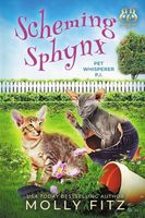 Scheming Sphynx