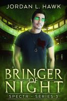 Bringer of Night