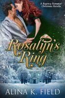 Rosalyn's Ring