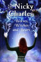Wolves, Witches and Bears...Oh My!