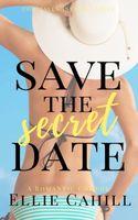 Save the Secret Date