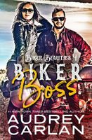 Biker Boss
