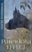 The Pareidolia Effect