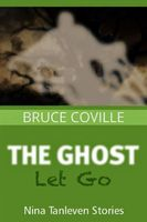 The Ghost Let Go