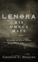 Lenora: His Omega Mate