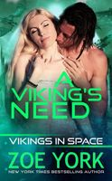 A Viking's Need