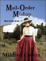 Mail-Order Mishap
