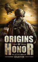 Origins of Honor