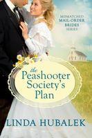 The Peashooter Society's Plan