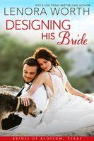 Designing His Bride