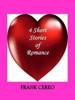 4 Short Stories of Romance