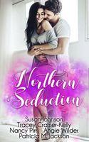 Northern Seduction