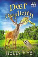 Deer Duplicity