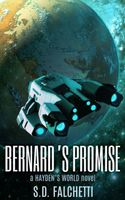 Bernard's Promise
