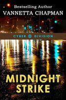Midnight Strike