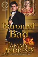 Baron of Bad