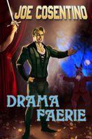 Drama Faerie