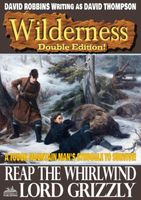 Wilderness Double Edition 24