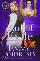 Earl of Exile