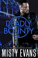 Deadly Bounty