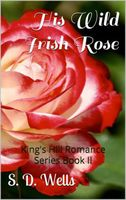 His Wild Irish Rose