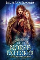 The Norse Explorer