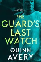 The Guard's Last Watch
