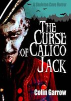 The Curse of Calico Jack