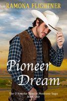 Pioneer Dream