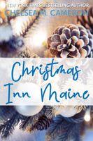 Christmas Inn Maine