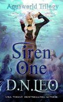 Siren One