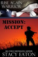 Mission: Accept