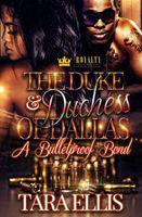 The Duke & Duchess Of Dallas