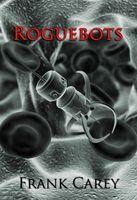Roguebots